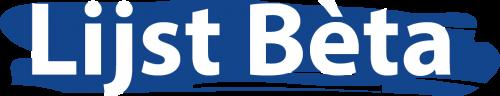 BètaPaint